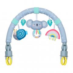 Taf Toys Arceau de Jeux Koala
