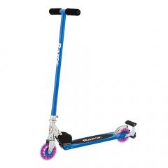 Razor Trottinette à partir de 8 Ans S Spark Sport Bleu