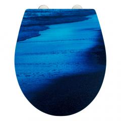 Wenko Wc-bril Deep Sea
