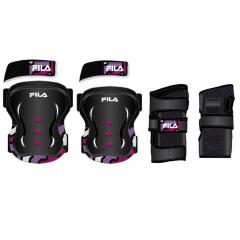 Fila Set Protection Kids Set FP Girls XS