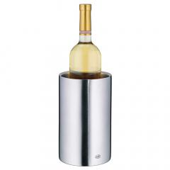 Alfi Wijnkoeler Vino Inox Mat