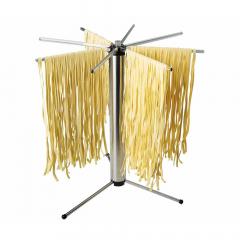 Küchenprofi Pastadroger Plus