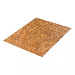 Kleine Wolke Houten Badmat 50 x 70 cm Palito