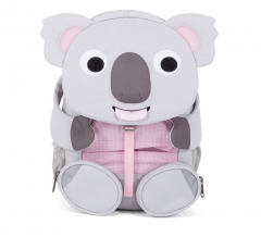 Affenzahn Kinderrugzak Kimi De Koala 8L