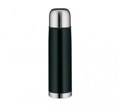 Alfi Bouteille Isotherme Eco II Noir 0,75L