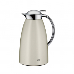 Alfi Pichet Isotherme Gusto 1 L Silver Lining