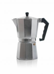 Bama Espresso Maker 9 Kops