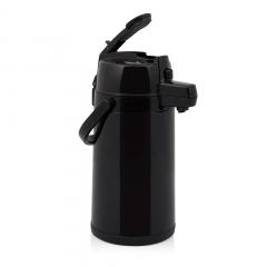 Bama Pichet Isotherme Malta Noir 2,2L