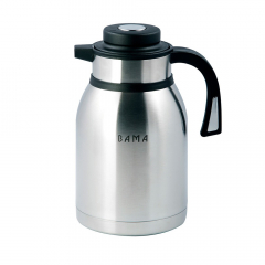 Bama Pichet Isotherme New Style Inox 1.5L