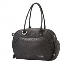 Babymoov Trendy Bag Black Sac À Langer