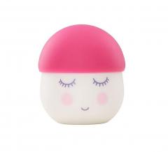 Babymoov Nachtlampje Squeezy Pink