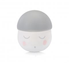 Babymoov Nachtlampje Squeezy