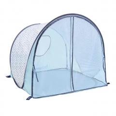Babymoov Tente Anti-UV Blue Waves