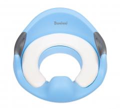 Baninni Réducteur De Toilette Buba Bleu
