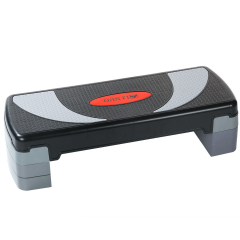 Baytex Aérobic Step Fitness Réglable Nuo