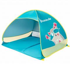 Badabulle Anti-UV Tent - Windscherm