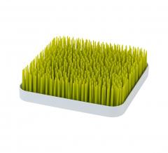 Boon Égouttoir Vaisselle Grass