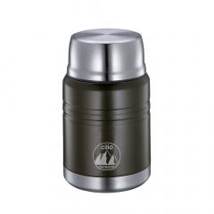 Cilio Food Container Monte 500 ml