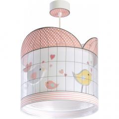 Dalber Lampe De Table Little Birds