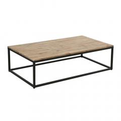 Eazy Living Table Basse Myriam