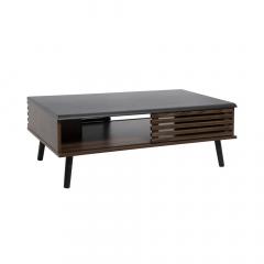 Eazy Living Table Basse Loris