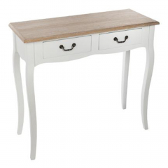 Eazy Living Table Console Ariane