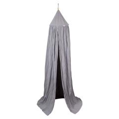 Filibabba Klamboe Bedsky Dark Grey