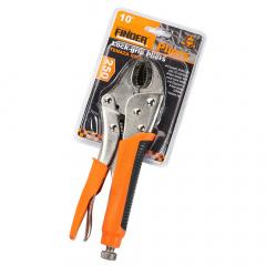 Finder Tools Griptang 250 mm