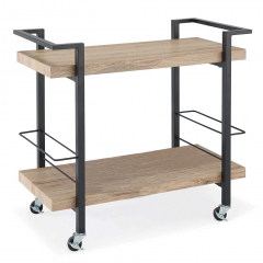 FurniStyle Trolley Anfo