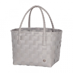 Handed By Shopper Paris Brushed Grey