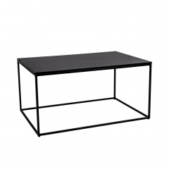 House Collection Table Basse Helge