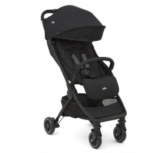 Joie Buggy Pact Coal