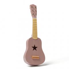 Kid's Concept Guitare Lila