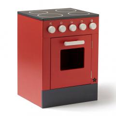 Kid's Concept Cuisine Enfant Bistro Rouge