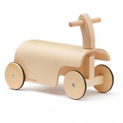 Kid'S Concept Porteur Enfant Auto Aiden