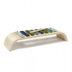 Kid's Concept Xylophone Multi Bleu
