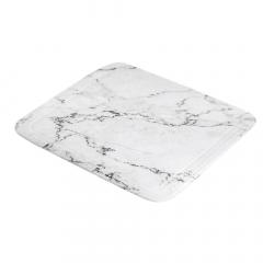 Kleine Wolke Antislip Douchemat 55 x 55 cm Marble