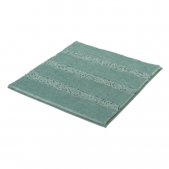 Kleine Wolke Badmat 60 x 60 cm Monrovia Maledives