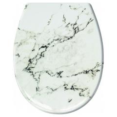 Kleine Wolke Abattant De Wc Marble