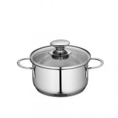 Küchenprofi Kookpan Ø 14 cm