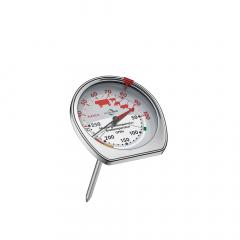 Küchenprofi Four Thermomètre De Cuisine