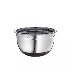 Küchenprofi Mengkom 20 cm
