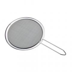 Küchenprofi Spatzeef Deluxe Ø 26 cm