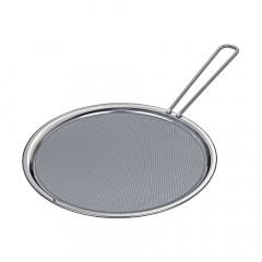 Küchenprofi Spatzeef Deluxe Ø 29 cm