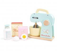 Le Toy Van Jouets Set Mixer Honeybake