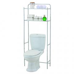 Milton & Oldbrook Toilet Rek Met Wandbevestiging Hazel