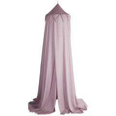 MyHome Hemeltje Audrey 230 cm Roze