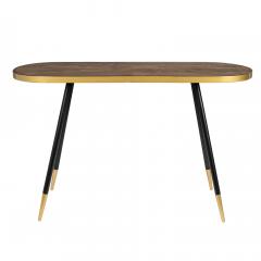 Nesthaus Table Console 121 cm Laura