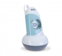 Nuk Thermometer Multifunctioneel 4 in 1
