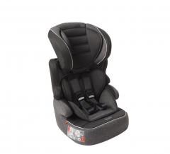 Quax Autostoel Beline Linen Grey
